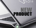 new-product2
