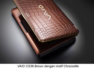 vaio_cs36_brown
