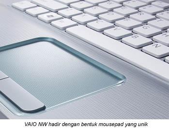 nw_mousepad