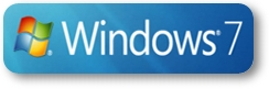 windows_7
