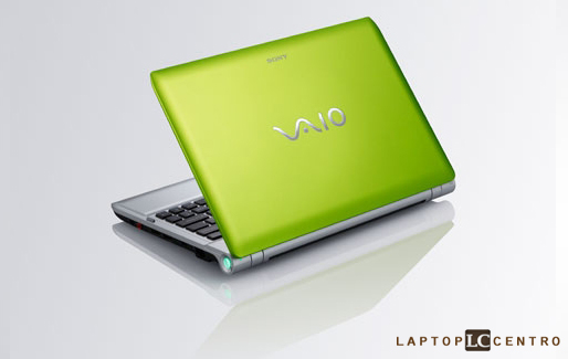 VAIO YB - 11.6