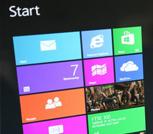 Tips dan Trik Menggunakan VAIO Windows 8 (1/6)