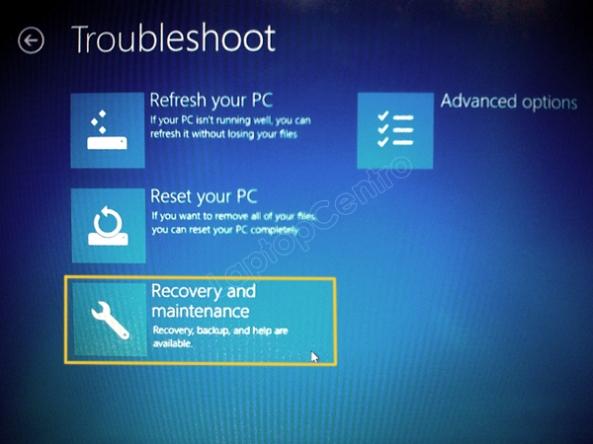 Recovery_VAIO_Windows_8_06