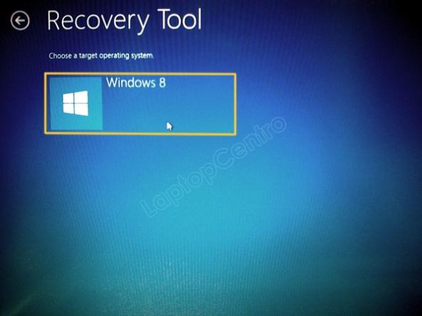 Recovery_VAIO_Windows_8_07