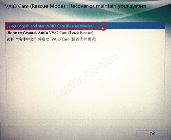 Recovery_VAIO_Windows_8_09
