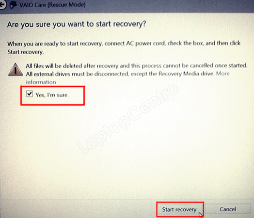 Recovery_VAIO_Windows_8_12