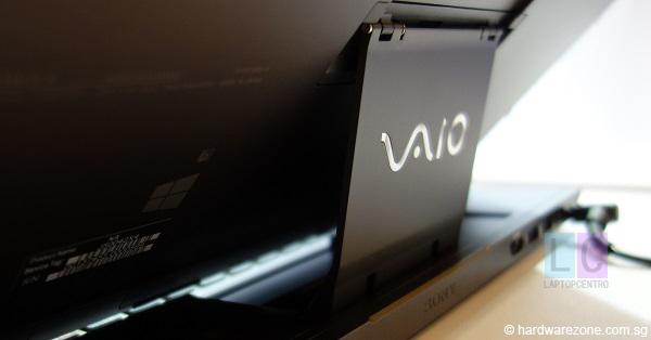 Setelah VAIO Duo 11, Sony Siap Hadirkan VAIO Duo 13, VAIO Pro 11/13, dan VAIO Fit 14/15 (4/6)
