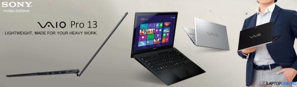 vaio-pro-13-laptopcentro