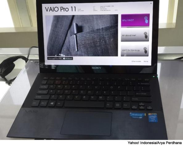 vaio-pro-11-laptopcentro