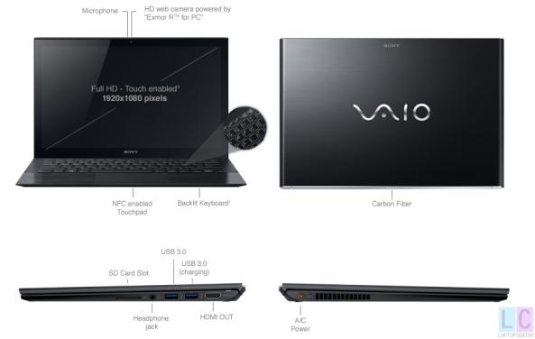 vaio-pro-11-13-laptopcentro