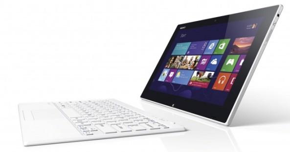 sony_vaio_tap_11_tablet_pc_windows_8_dengan_keyboard_magnetic_sebagai_pelindung_layar_131025