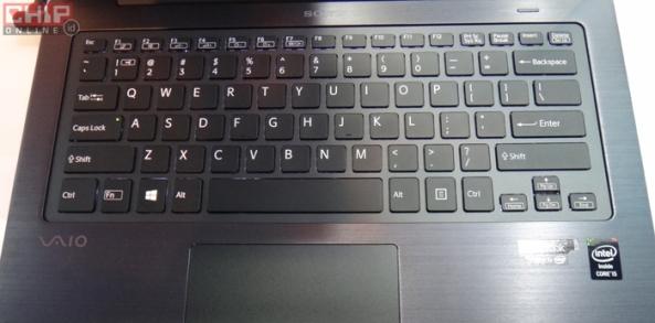 vaio_flip_keyboard