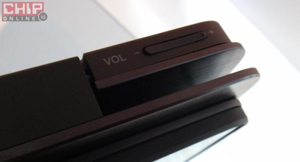 vaio_flip_tombol_volume